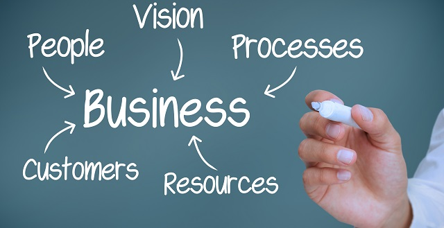 business-courses